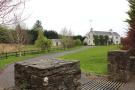 Character Property for sale in Cong, Mayo