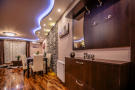 District Viii Flat for sale