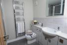 Typical Ensuite 1