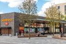 Eddington's centre