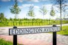 Eddington Street