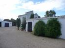 3 bed Detached property in Alcalalí, Alicante...