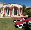 Detached Bungalow for sale in Els Poblets, Alicante...