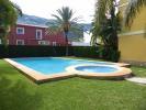 Flat for sale in Denia, Alicante, Valencia