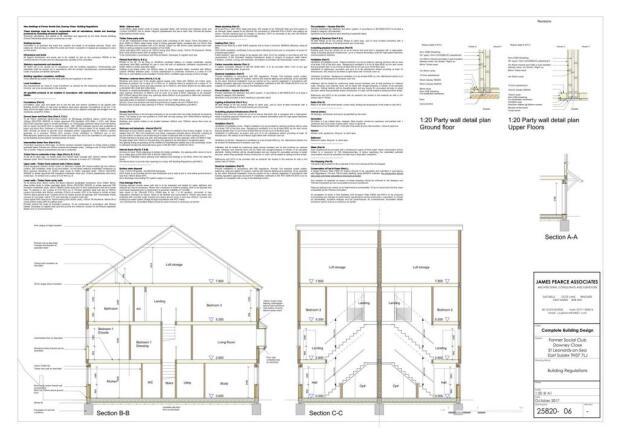 06- Building Regulations.jpg