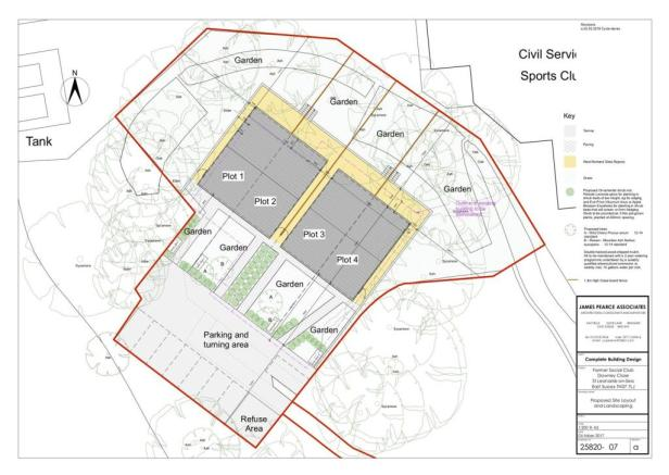 07a Proposed Site Layout.jpg