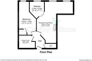 Floorplan9ba736e4-85f6-4945-b5ab-881e46ea38b0.jpg