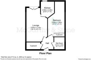 Blossom Court- Floorplan.jpg