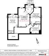 IB MCS 53 Rumbolds Court NN13 7BF Floor plan-01.jp