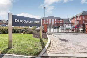 Photo of Dugdale Court, Coventry Road, Coleshill, Birmingham