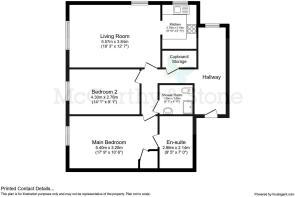 Floor Plan 29 GGW.jpg