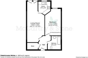 Floor Plan 6LC.jpg
