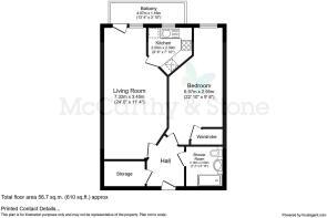 Floor Plan 10BC.jpg