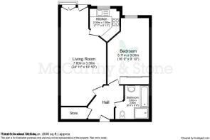 Floor Plan 22LC.jpg