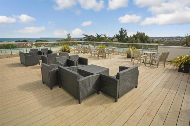 Top sun terrace.jpg