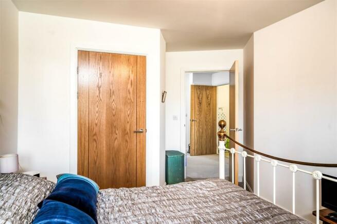 Master Bedroom (reverse view).jpg