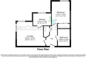 floorplan a6c1a6f0-664a-4736-b0da-75e8d4c59036.jpg