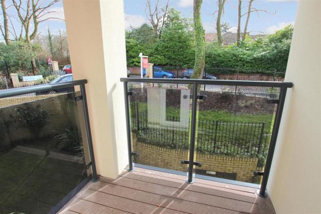 Balcony 12 Broadfield Court.jpg