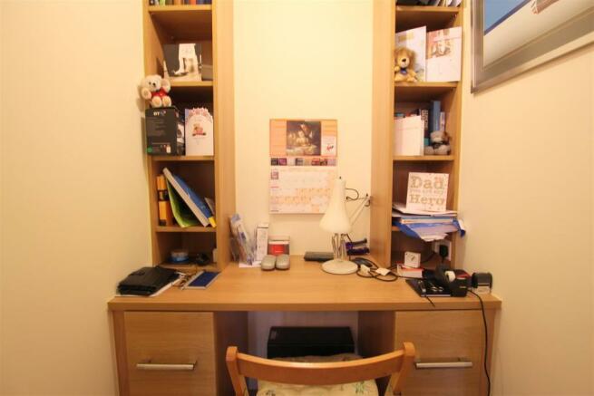 Office 12 Broadfield Court.jpg