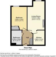 4.1000557187.Final_Floorplan.fp3.jpg