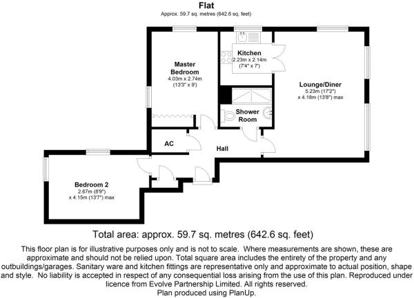 37 Coleridge Court, Floorplan.JPG