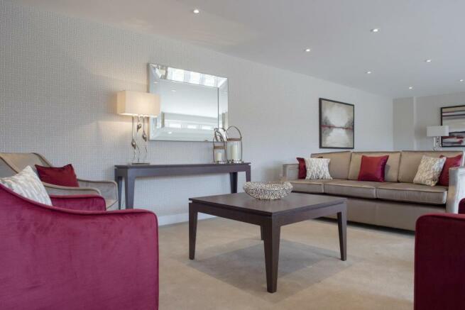 Homeowners lounge1.jpg