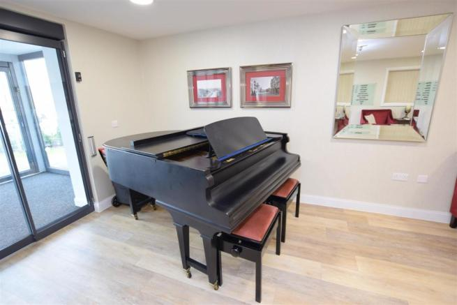 Communal Grand Piano.JPG