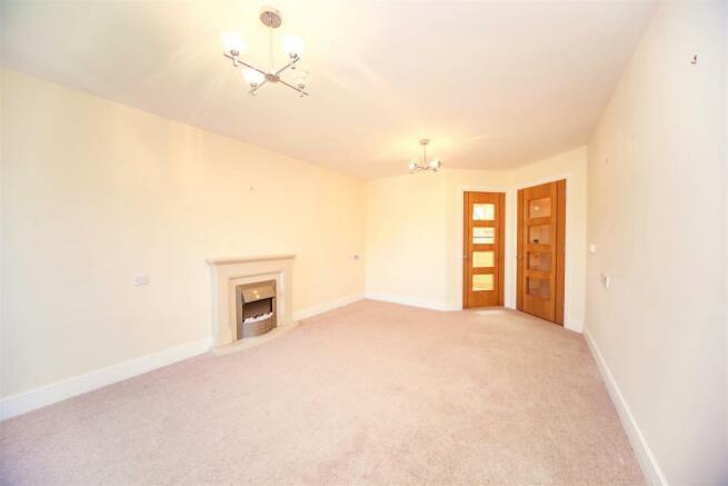 Living Room (reverse view).jpg