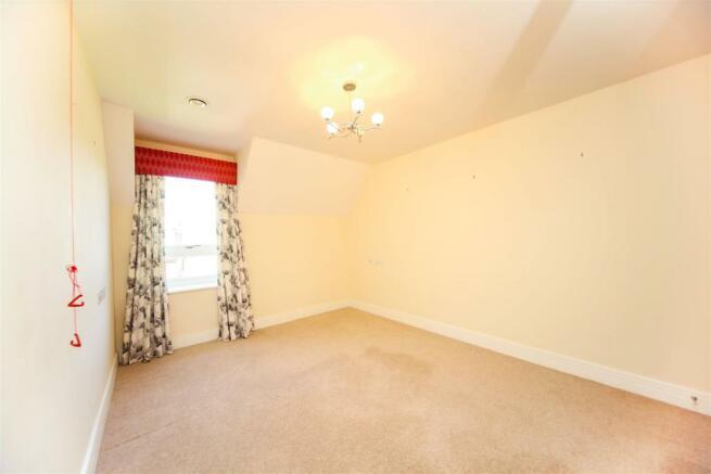 Bedroom (reverse view).jpg