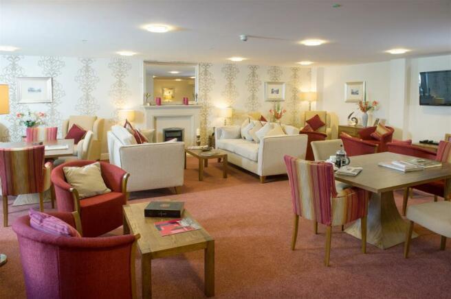 Horton Mill Court - homeowners lounge.jpg