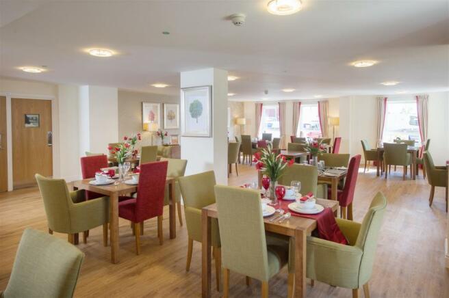 Horton Mill Court - restaurant.jpg