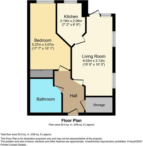 2.1000559291.Final_Floorplan.JPG