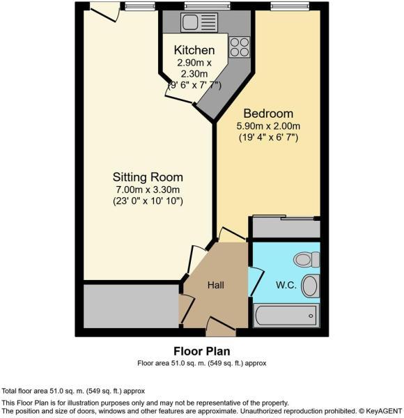 updated floorplan.jpg