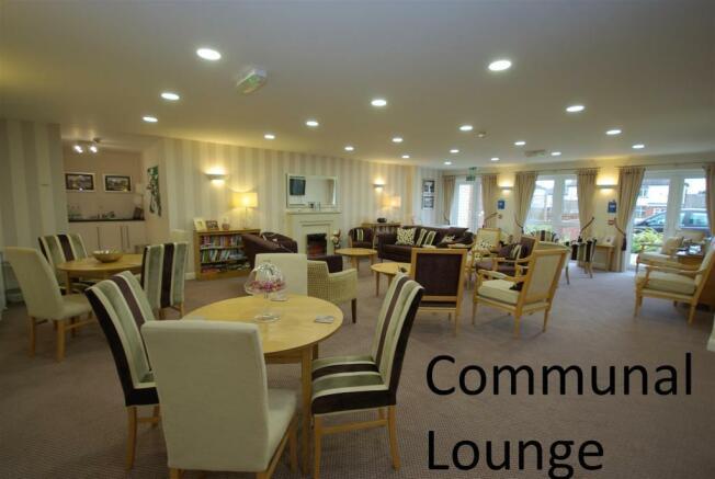 communal lounge jpg.jpg