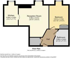 4.1000580791.Final_Floorplan.JPG