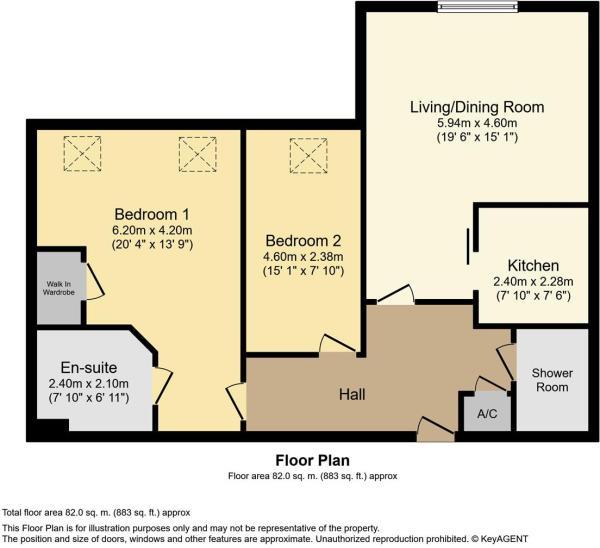 4.Floorplan.JPG