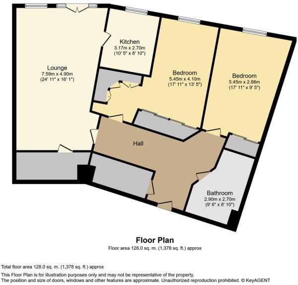 1.1000602628.Final_Floorplan.JPG