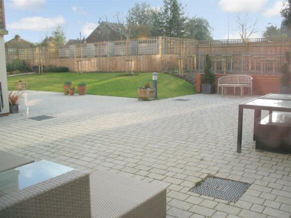 patio area.JPG