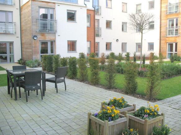 patio area1.JPG