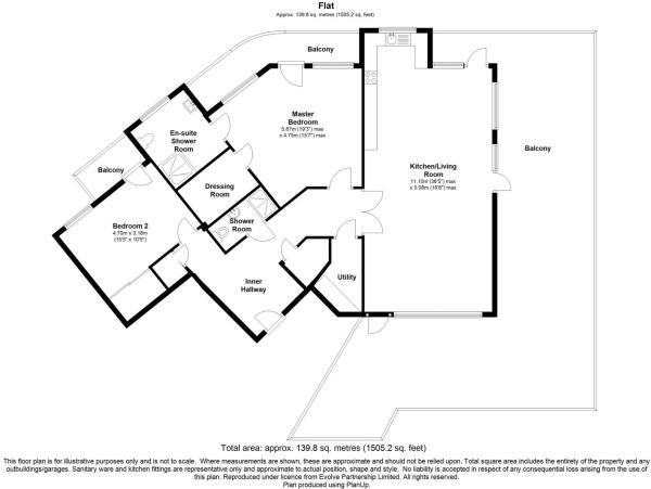 53 The Horizons floorplan.jpg