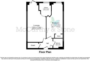 Floorplanc874cb2e-244d-4444-b657-09db28416783.jpg