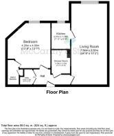 Floorplan 2 c67dadc1-3e53-496b-a314-0bf2036988e7.j