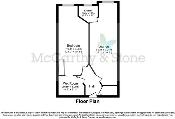 Floorplan bf805aa2-9c84-4aaf-8bd0-bfef2695f353.jpg