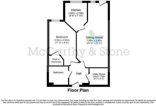 Floorplan 43a9a99e-e4d1-441c-838d-4568cb3868d4.jpg