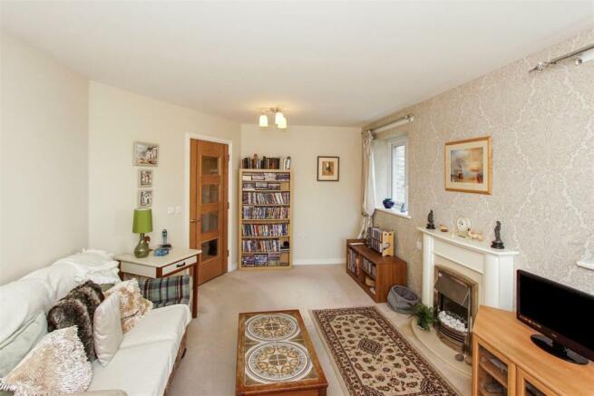 Living Room (reverse).jpg