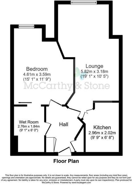 Floorplan 4e1fe591-1ee6-4ec8-a8cc-3d7247c13fc1.jpg