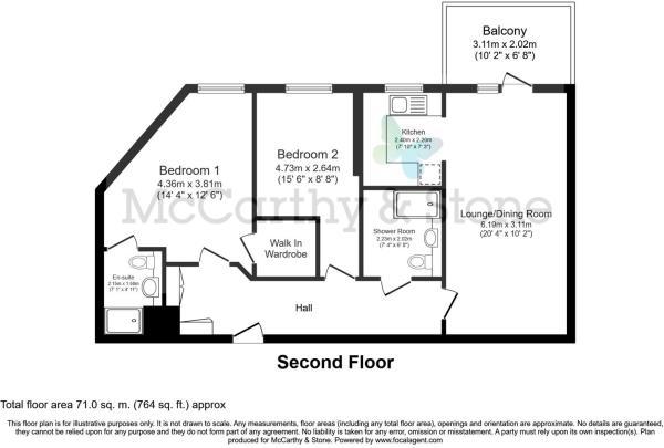 Floorplan 475548b3-a863-47c8-bcb8-cb32ec668319.jpg