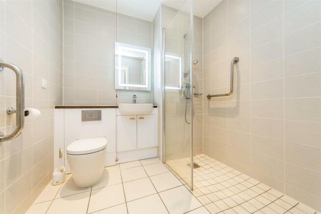 En-Suite Shower Room .jpg