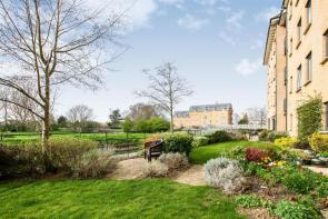 Photo of North Gate Court, Shortmead Street, Biggleswade, Bedfordshire, SG18 0FE