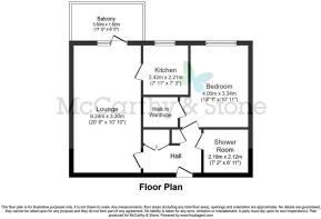 Floorplan 15d9857d-27d7-46de-84c2-d5ce63d22c92.jpg